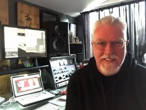 Roadknight Studio